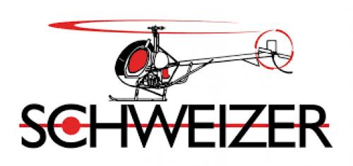 Schweizer-Hughes