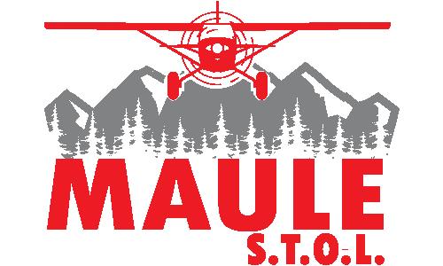 Maule Air