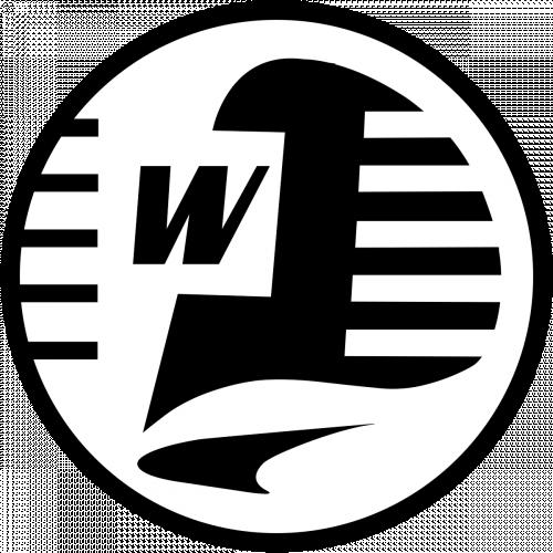 Wassmer