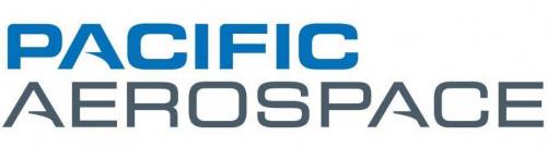 Pacific Aerospace