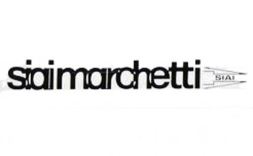SIAI-Marchetti