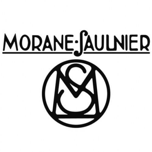 Socata / Morane Saulnier