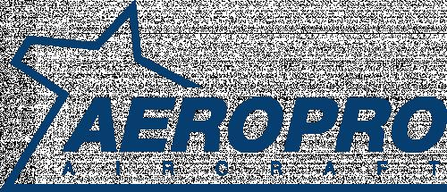 Aeropro