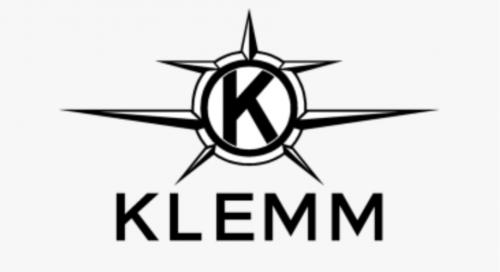 Klemm