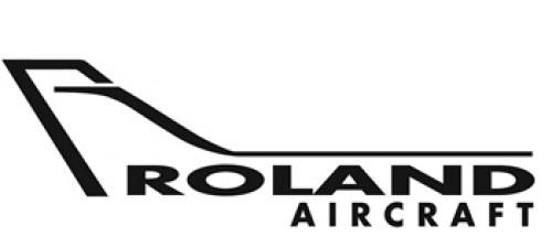 Roland Aircraft