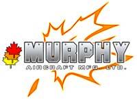 Murphy Aircraft