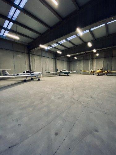 Piper 28-181 Archer III