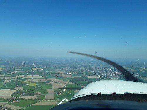 Piper PA28
