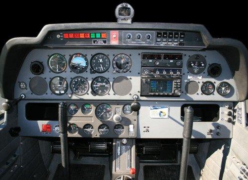 Robin DR 400 160