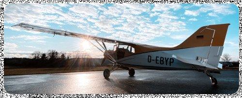 Maule Air Maule M-6-235C