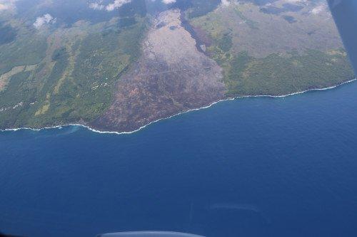 La Réunion : lagon, tours des cirques et volcan