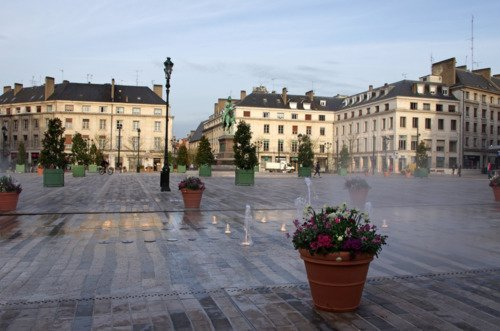 Visit rural france away from the beaten track