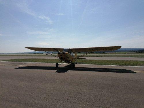 Other Aeronca Model 7 Champion