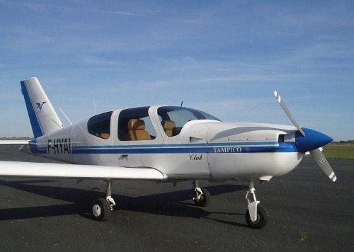 Tour aérien des 3 Îles : Ré, Oléron, Aix et Fort Boyard