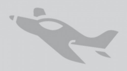 General Avia F22A