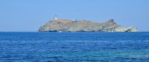 Le Cap Corse et ses régions sauvages