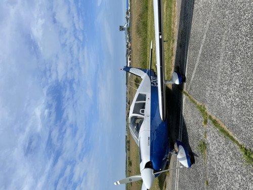 Piper 28-235