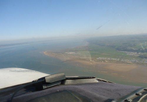 Snowdon, Caernarfon and Puffin Island for up to three!