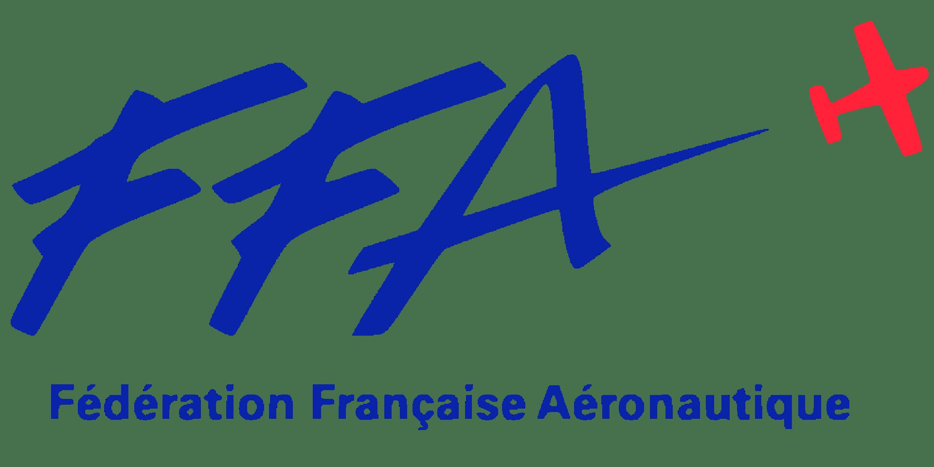 Federation Francaise Aeronautique