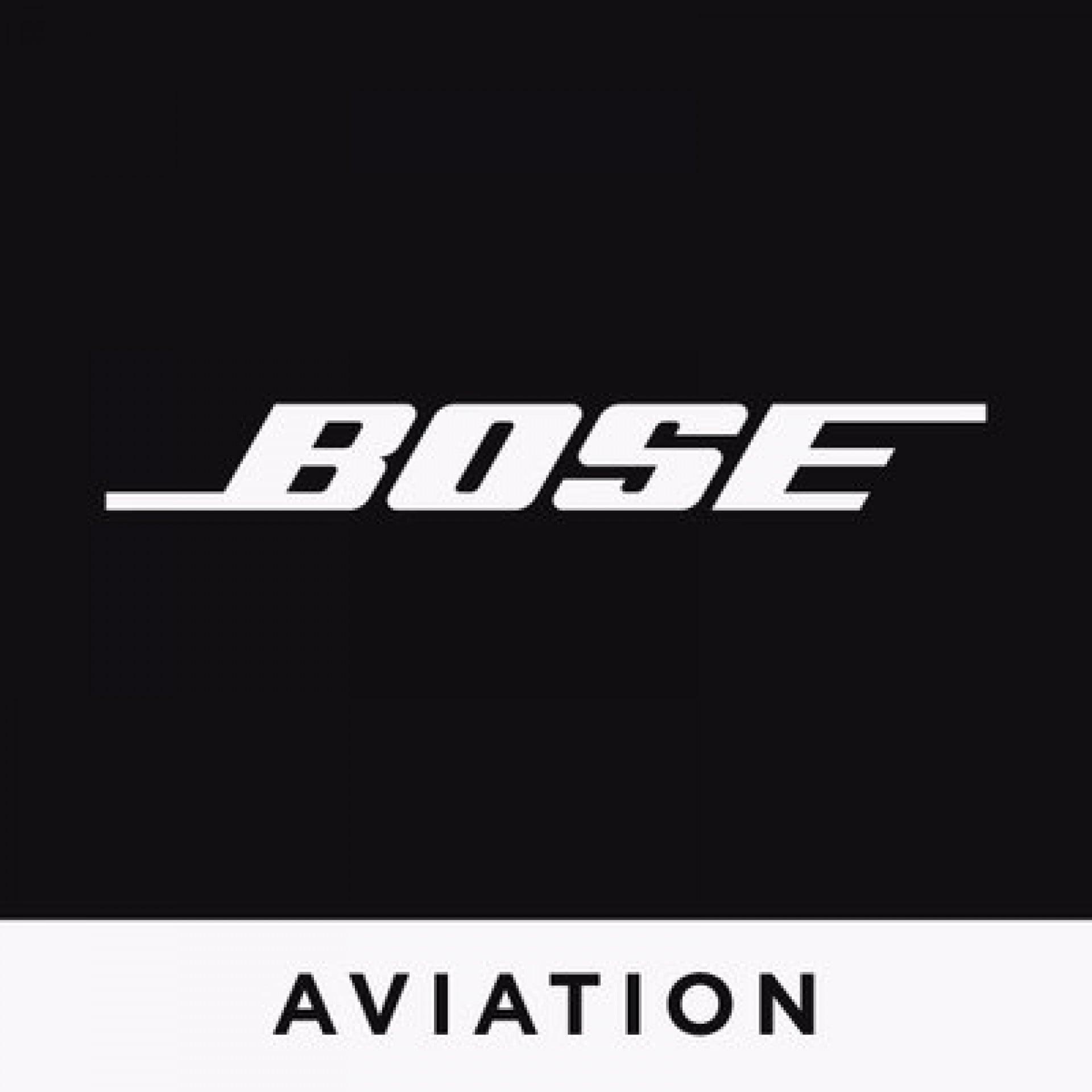 Bose Aviation