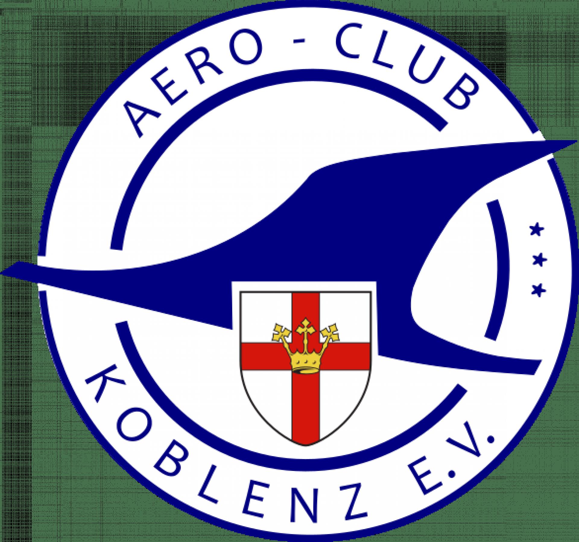 Aero-Club Koblenz e.V.