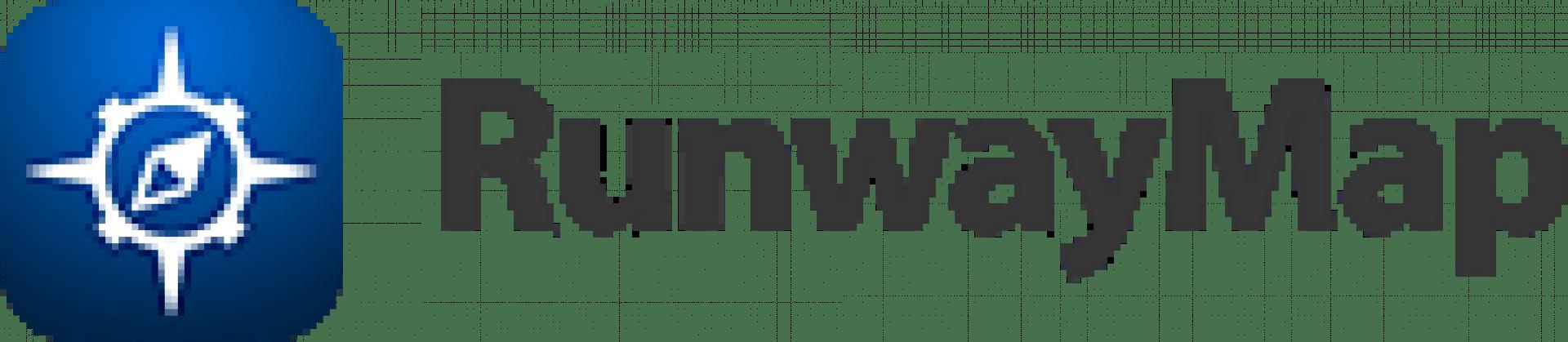 RunwayMap